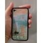 "Da koodi ™ Skin iPhone 4/4S: ""Impression, Sunrise"" Claude Monet (mestariteokset Series)"