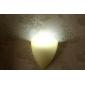 כדור E27 4.5W 15x5630SMD 360LM 5000K אור הלבן הטבעי נורת LED (220V)