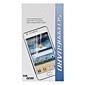 Samsung Galaxy S3 i9300 için LCD Ekran Koruyucu (Şeffaf)