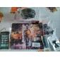 Capas de Joystick de Substituição para Comandos Sem Fios PS2 e PS3