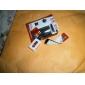 USB 2.0 Micro SD TF lector de tarjetas