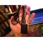 eu plugue USB tarifação cabo para ps vita
