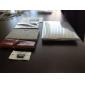 Набор противопылевых заглушек для MacBook Air и Pro (разные цвета)