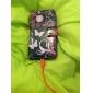 USB zu Stecker  Kabel für Samsung Galaxy S3 I9300 & S2 I9100 (verschiedene Farben)