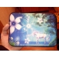 "7 Motif Cheval ""/ 10"" / 13 ""Case Laptop Sleeve pour MacBook Air Pro / Mini Ipad / Galaxy Nexus Tab2/Sony/Google 62670"