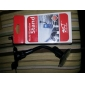 Multi-direction Adjustable Car Stand for Samsung Galaxy S3 I9300