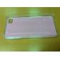 Gattino Caso duro del modello per il iPhone 4/4S