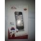 ματ προστατευτικό οθόνης για το Samsung Galaxy S2 i9100