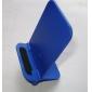 Bärbar Folding Stand Hållare för iPad Mini m.fl. (Random Color)