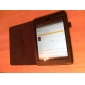 7.9 Inch Lichee Pattern PU Leather Folio Tablet Case for Acer Iconia A1 (Assorted Colors)