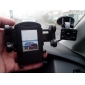 Suction Cup Holder with Roating Fuction for Samsung Mobile Phone and others