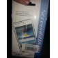 Protector de Tela LCD Anti-Reflexo para Samsung Galaxy S3 i9300 (Transparente)