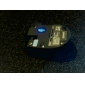 2.4G Wireless 1000dpi Optical Mouse (2 x AAA Batteries Included)