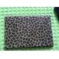 leopardi tulostaa kuvio kova kotelo iPad mini 3, iPad Mini 2, iPad Mini