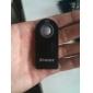 ML-L3 télécommande pour Nikon D90 D80 D70 D5000 D3100