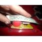 DIY Nail Art Stamping Printer Machine