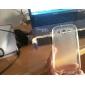 Capa Protetora em TPU Macio para Samsung Galaxy S3 I9300