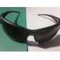 Man's Metal Sports Polarized Sunglasses(Random Colors)