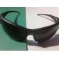 om de sport din metal ochelari de soare polarizat