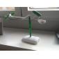 6-in-1 robot op zonne-energie
