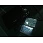 1200mah appareil rechargeable EN-EL10 (42b) pour Nikon Coolpix S200, S500