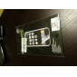 Transparent Mirror Screen Protector for Samsung Galaxy S3 I9300