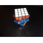Shengshou DIY 4x4x4 Brain Teaser Magic IQ Cube Complete Kit