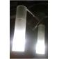 Faretti 1 LED ad alta intesità G9 1.5 W 90 LM K Bianco AC 220-240 V