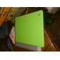Jisoncase Smart Cover with Stand for iPad 2 & iPad 2/3/4 (Assorted Colors)