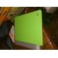 jisoncase Smart Cover med stativ för iPad 2 & iPad 2/3/4 (blandade färger)