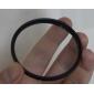 kenko óptica filtro UV 62mm