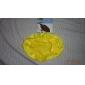 ROSWHEEL Polyester Bicycle Beam Tube Bag