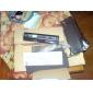 batteri for HP Compaq Presario CQ71 cq50z cq61z