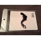 Michael Jackson Design Protector Sticker for iPad mini 3, iPad mini 2, iPad mini