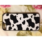 Spot Pattern Hard Case for iPhone 5/5S