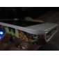 Imagine Design Hard Case for iPhone 4/4S