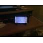 el sostenedor del soporte plegable portátil para ipad Mini 3, Mini iPad 2, iPad mini (color al azar)