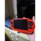 Silicon Case for PS Vita (Assorted Colors)