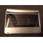 Mobile Bluetooth Keyboard w/ Stand for iPad Air 2 iPad Air iPad mini 3 iPad mini 2 iPad mini iPad 4/3/2/1
