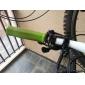 Propalm Sponge Cycling Grips