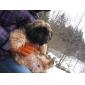 copertura impermeabile seggiolino auto per animali domestici (65 x 35 x 45cm, colori assortiti)