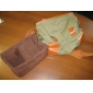 Fashionable Camera Single Shoulder Bag for Digital Camera, SLR and More (Assorted Colors)