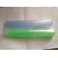 Portable Travel Toothbrush Cover Case