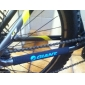 Bicycle Chainstay Protector