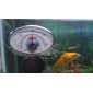 Submersible Thermometer for Aquarium
