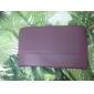 caso de la cubierta delgado con soporte para Google Nexus 7 (colores surtidos)