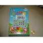 Four-in-a-Row Table Game Toy