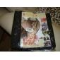 cane suv cargo coprisella impermeabile per gli animali domestici (150 x 120 cm)