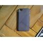 Carcasa Suave de Protección TPU para el iPhone 5 (Colores Surtidos)