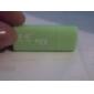 Mini microSD USB 2.0 bellek kartı okuyucusu (rastgele renk)